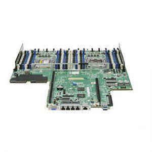 مادربرد سرور اچ پی DL360 G9 Motherboard