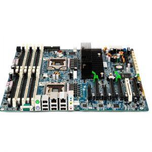 مادربرد سرور اچ پی Z800 G7 Motherboard