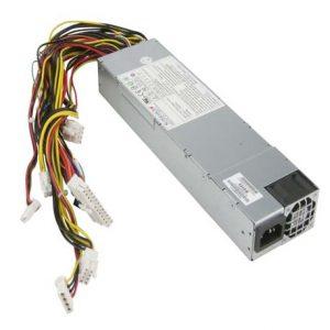 پاور سرور سوپرمیکرو PWS-605P-1H