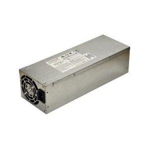پاور سرور سوپرمیکرو PWS-653-2H