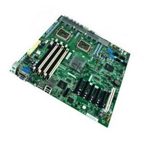 مادربرد سرور اچ پی DL180 G5 Motherboard