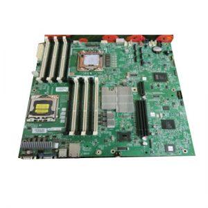 مادربرد سرور اچ پی DL180 G6 608865-001