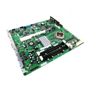 مادربرد سرور اچ پی DL320 G5 Motherboard 432924-001