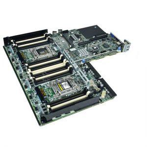 مادربرد سرور اچ پی DL360p G8 Motherboard 718781-001
