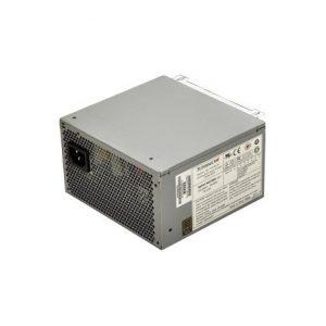 پاور سرور سوپرمیکرو PWS-502-PQ